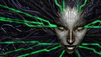 System Shock Reboot: Entwicklung wird vorerst...