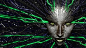 System Shock Reboot: Entwicklung wird vorerst pausiert