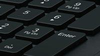 Y und Z auf Tastatur vertauscht: Hilfe für PC und Smartphone