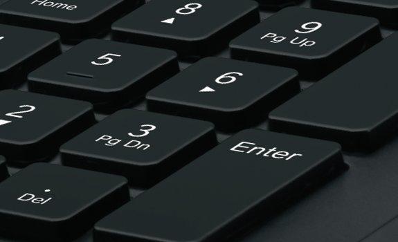 tastatur-kaufen-k280e