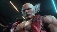 Tekken 7: Erster Werbespot und Charaktertrailer erschienen
