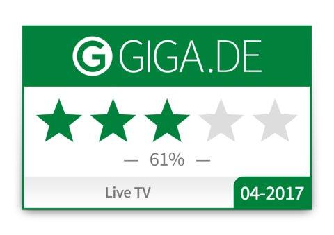 test-tv-apps_LiveTV