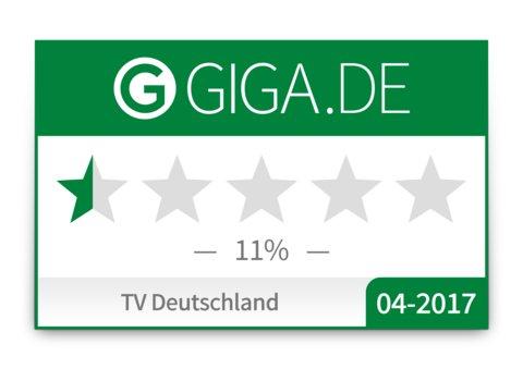 test-tv-apps_TVDeutschland