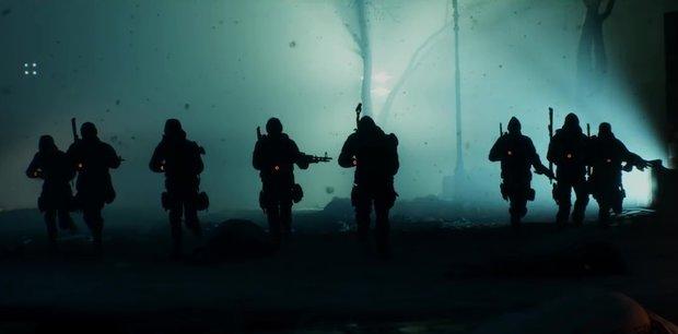 """The Division: PvP-Modus """"Letztes Gefecht"""" mit Tipps und Normalisierung"""