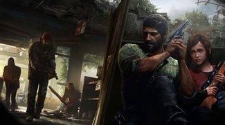 The Last of Us 2: Komponist deutet auf möglichen Release-Zeitraum hin