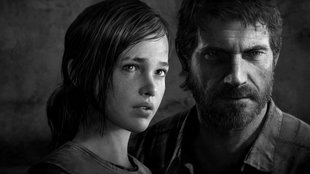 The Last of US trifft Logan in fankreiertem Mashup-Trailer