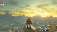 The Legend of Zelda: Bald auch fürs Smartphone