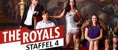 The Royals Staffel 4: Wann startet die Season in Deutschland?