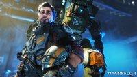 Xbox One X: Titanfall 2 möglicherweise in 6K-Auflösung spielbar