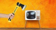 Ist DVB-T2 HD das Todesurteil für das Antennenfernsehen?