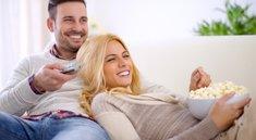 Freenet TV CI+ Modul kaufen und aufladen: So klappts