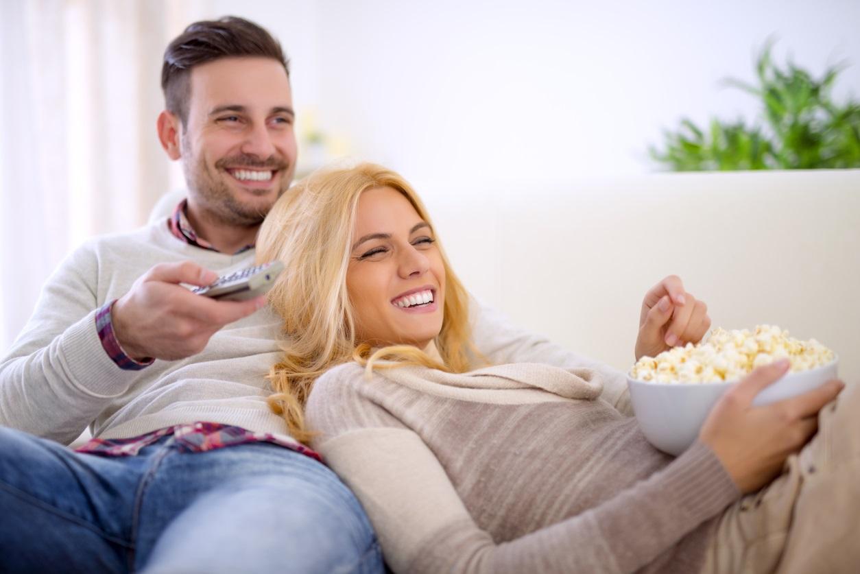 Fernsehsendung aufzeichnen online dating