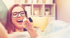 Sky über Telekom empfangen: Angebote im Überblick