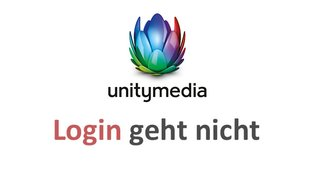 Unitymedia Jugendschutz Pin