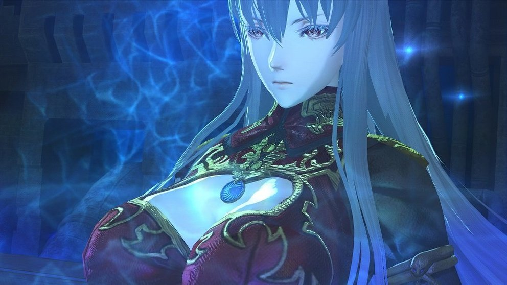 valkyria-revolution-screenshot