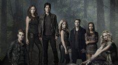 Vampire Diaries Staffel 9: Ist eine Fortsetzung nach dem Season-8-Finale geplant?