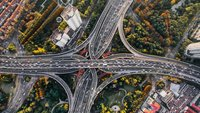 Mobilität der Zukunft: 2030 soll es keine Staus mehr geben