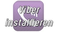 Viber installieren in Windows, iPhone und Android