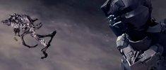 Dead Space 2: Vier Millionen Verkäufe und trotzdem ein Flop