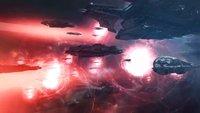 EVE Online: Der größte Raubüberfall in der Geschichte der Weltraum-Sandbox