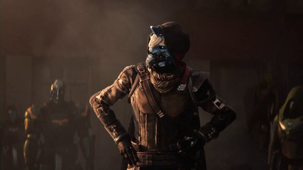 Destiny 2: Hol dir den Shooter mit Gold aus World of Warcraft