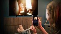 Waipu.tv: Serienaufnahme, Fire-TV, Alexa, Ultra-HD – das sind die Pläne für 2017