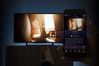 Alternative zu DVB-T2 HD: waipu.tv einen Monat gratis testen
