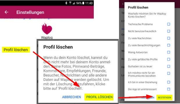 waplog-konto-app-profil-loeschen