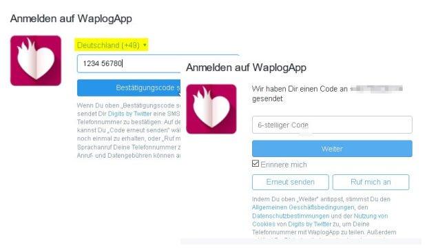 waplog-konto-verifizieren-handy
