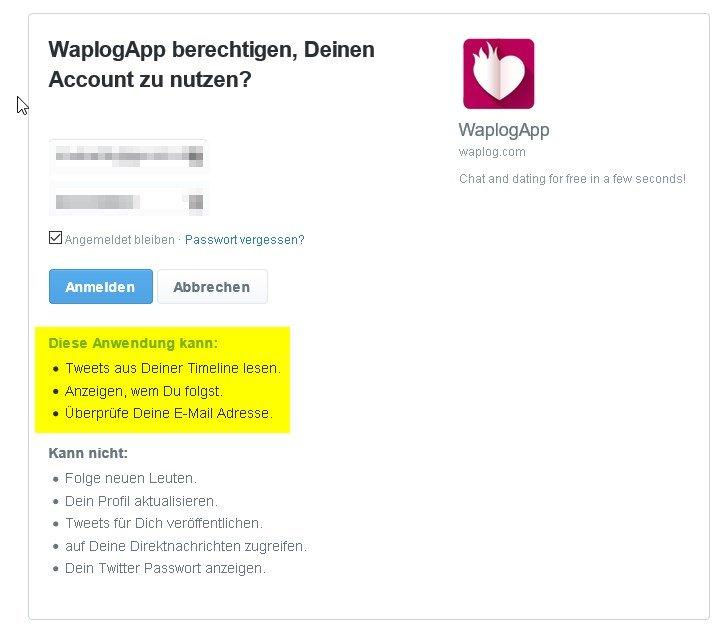 waplog-twitter-verifizieren