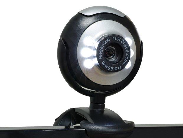 webcam-kaufen-CSL