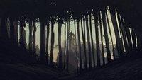 What Remains of Edith Finch: Neues Release-Datum zum neuen Story-Adventure