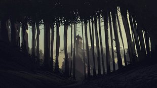 What Remains of Edith Finch: Neues Release-Datum zum neuen Story-Adventure