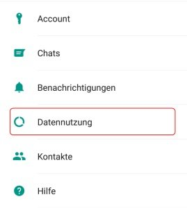 whatsapp-datennutzung