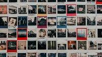 WhatsApp-Speicherverwaltung: Bilder und Videos löschen, wenn der Speicher voll ist