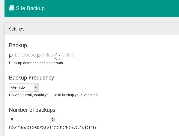 wordpress-backup-site-backup