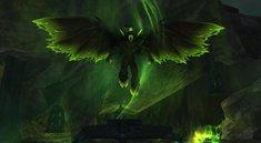 World of Warcraft vs. Final Fantasy: Twitter-Krieg durch Spieler losgetreten