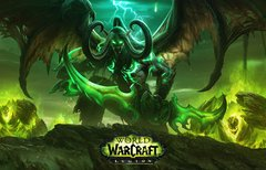 World of Warcraft: Finaler...