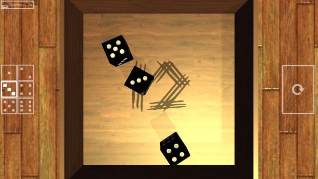 Mahjong Android Ohne Werbung