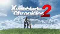 Nintendo Switch: Bestätigung von Xenoblade Chronicles 2 & Fire Emblem Warriors für 2017