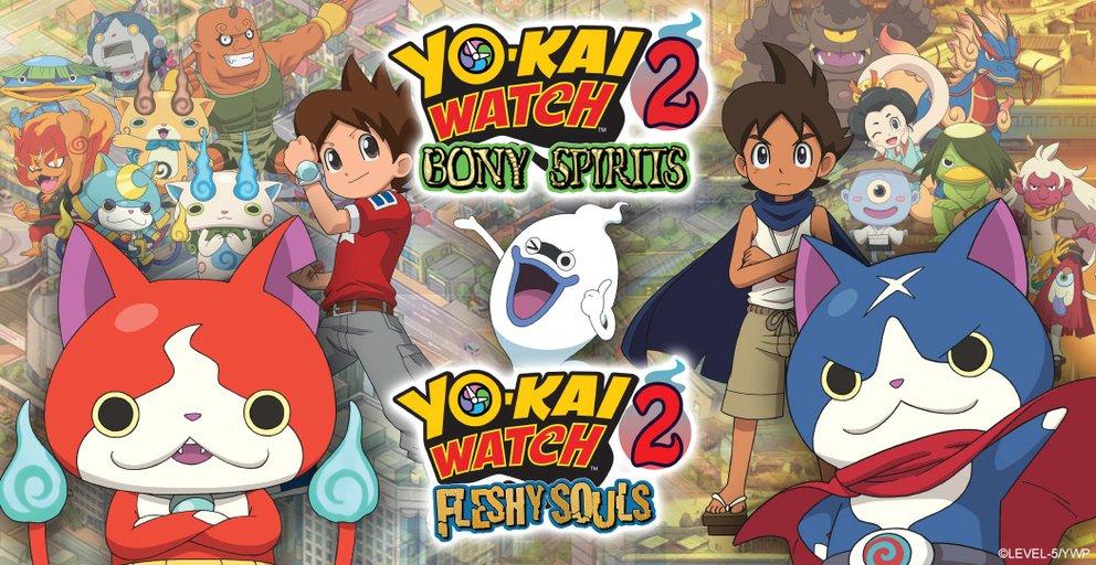 yo-kai-watch-2-banner