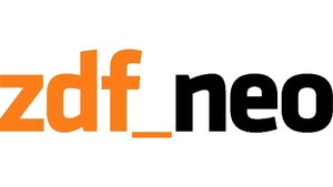 ZDFneo Live-Stream