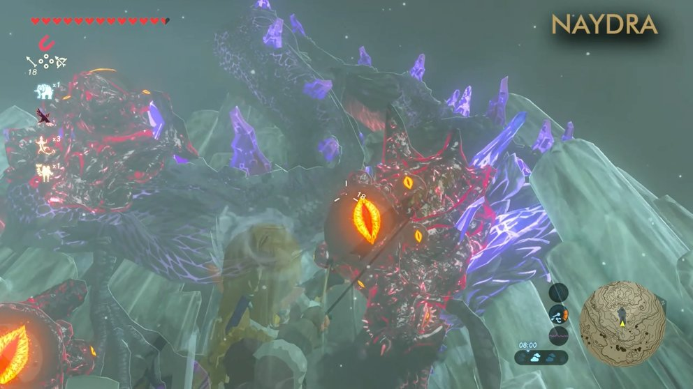 zelda-breath-of-the-wild-drachen-naydra