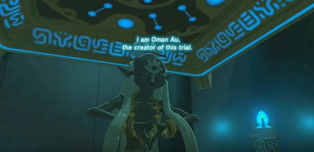 zelda-breath-of-the-wild-easter-egg-eiji-aonuma