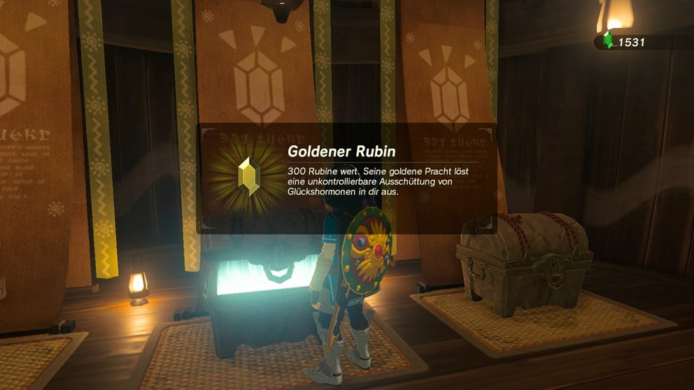 zelda-breath-of-the-wild-master-rubine-farmen-goldener-rubin