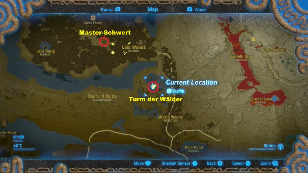 zelda-breath-of-the-wild-master-schwert-finden-karte