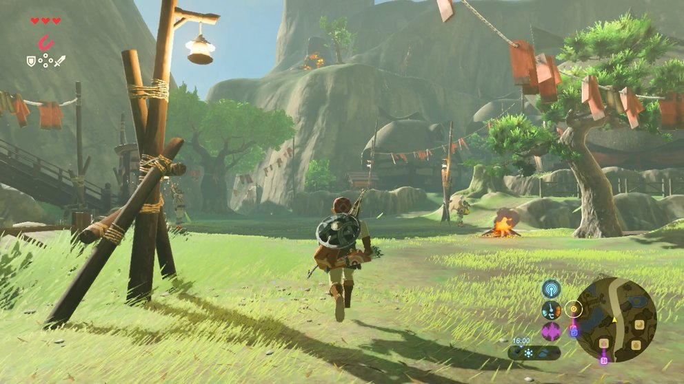 zelda-breath-of-the-wild-materialien-items-gegenstände