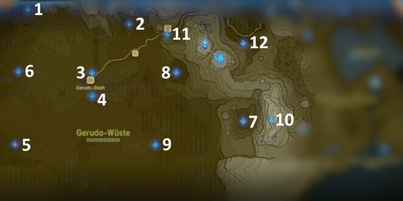 zelda-breath-of-the-wild-schreine-turm-der-wueste