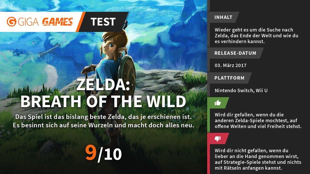zelda_test_wertung
