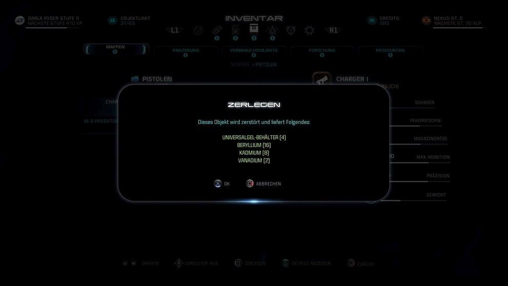 Mass Effect™: Andromeda_20170318144902